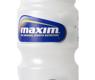 MAXIM bidon 0,75 l