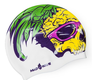 Mad Wave czepek pływacki Pineapple Skull