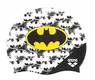 Arena czepek pływacki Batman