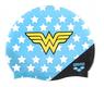 Arena czepek pływacki Wonder Woman