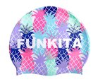 Funkita czepek Pineapple Head