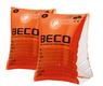 Rękawki Beco Junior Armbands