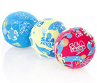 Speedo Sea Squad Water Balls 3 szt.