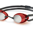 Head Okulary startowe Ultimate Mirror Red/Silver
