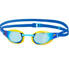 Speedo okulary Fastskin 3 Elite Junior Empire