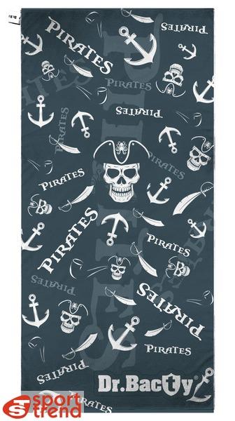 ty piracie