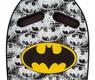 Arena deska Heroes Kickboard BATMAN