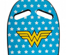 Arena deska Heroes Kickboard Wonder Woman