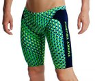 Funky Trunks jammer Green Gator
