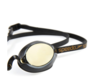 Speedo okulary Speedsocket Mirror Gold