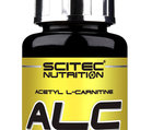 Scitec Nutrition ALC Acetyl-L-Karnityna