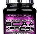 Scitec Nutrition BCAA Xpress 700g.