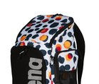 Arena plecak Team Backpack 45 l Polka Dots + WOREK