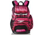 Speedo plecak Teamster Backpack 35 l pink